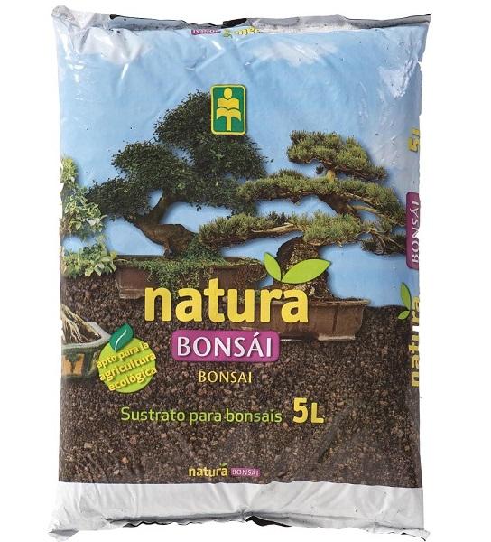 NATURA BONSAI INFERCO