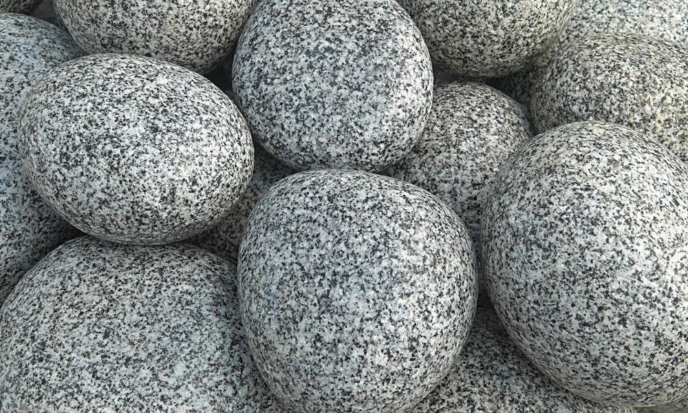 piedra piedra madera petrificada piedra opalo azul