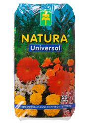 Sustrato universal Natura